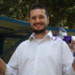 Rav Rafael Hasky